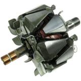 AR3002