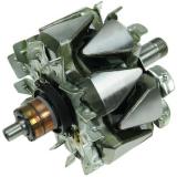 AR5002S