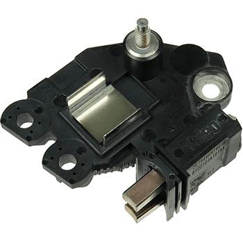 Реле-регулятор AS ARE3312(VALEO)