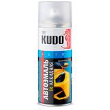 KU41630