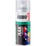 KU9002