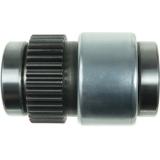 SD6050S